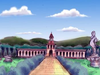 Big breasts Forced Crossdress Academy – School Hero Modified into a Slut- Original hentai Doggy Style